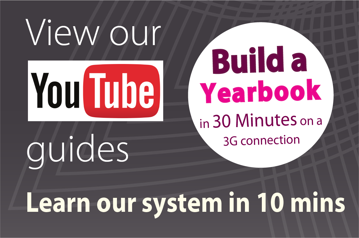 Visit Our @AmazingASKPrint Yearbook Printing You Tube Channel